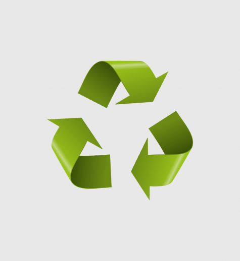 Recycling operations extraction
